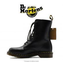 Dr Martens 1490 Black