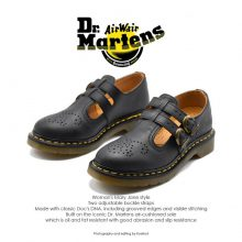 Dr Martens Mary Jane