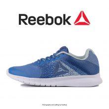 Reebok Instalite Run Women Blue