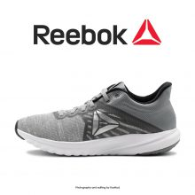 Reebok OSR Distance 3-0 Grey