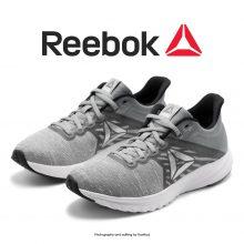 Reebok OSR Distance 3-0 Grey