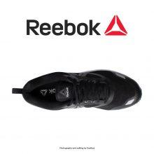 رانینگ مردانه ریباک - Reebok AharyRunner BS6389