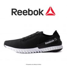 اسنیکر مردانه ریباک - Reebok Twistform 3.0 MU BD4589