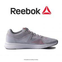 کتانی رانینگ مردانه ریباک - Reebok Flexagon Fit Grey CN6359