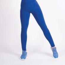 لگ اسلیم افکت پوش آپ تویین کاربنی - Agi Slim Effect Leggings Saks