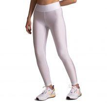 لگ دیسکوتایت سفید شاین آگی - Agi Disco Leggings Beyaz