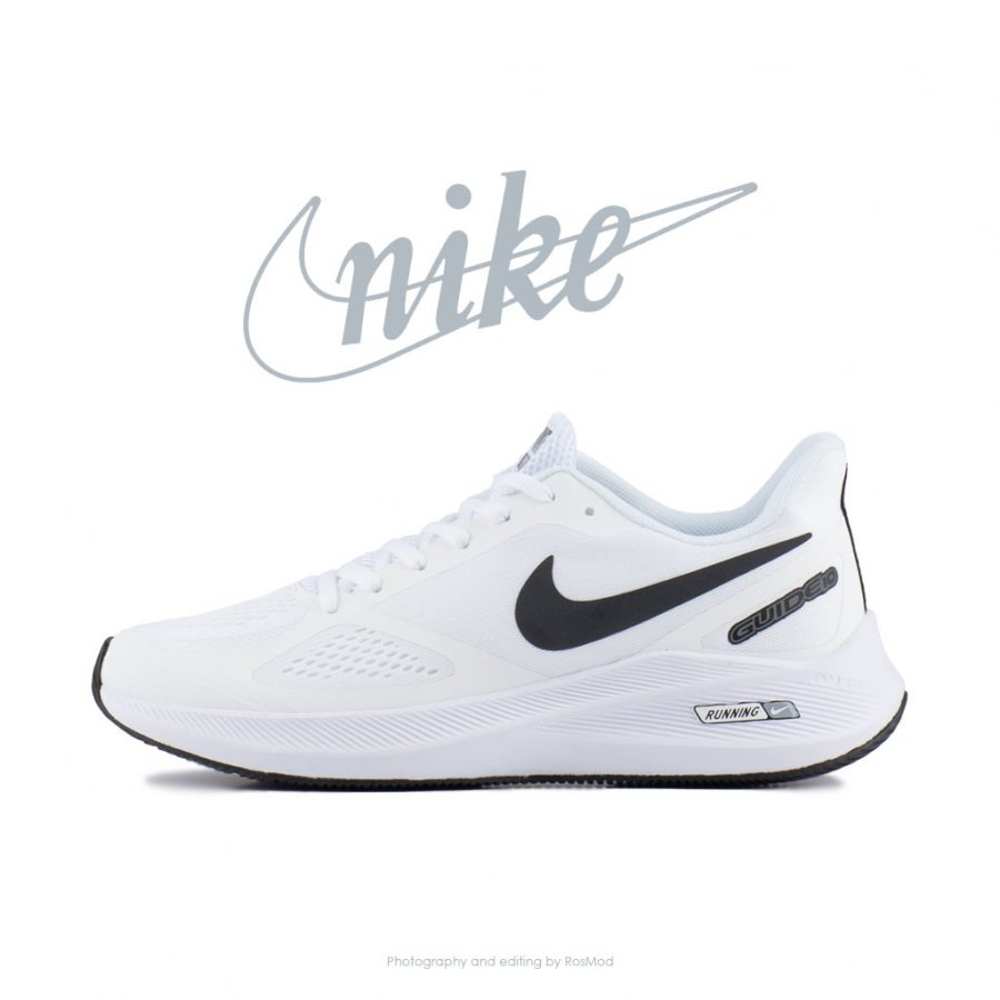 Nike Zoom Structure 7X