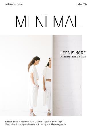 برای درست کردن کمد لباس مینیمال خود از کجا شروع کنیم ؟
