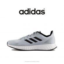 رانینگ آدیداس دورامو طوسی - Adidas Duramo Grey