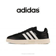 کتانی آدیداس گراداس مشکی - Adidas Tenis Gradas Black