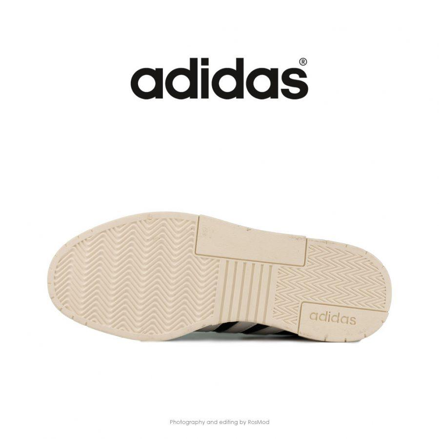 کتانی آدیداس گراداس مشکی – Adidas Tenis Gradas Black