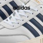 کتانی آدیداس گراداس سفید – Adidas Tenis Gradas White