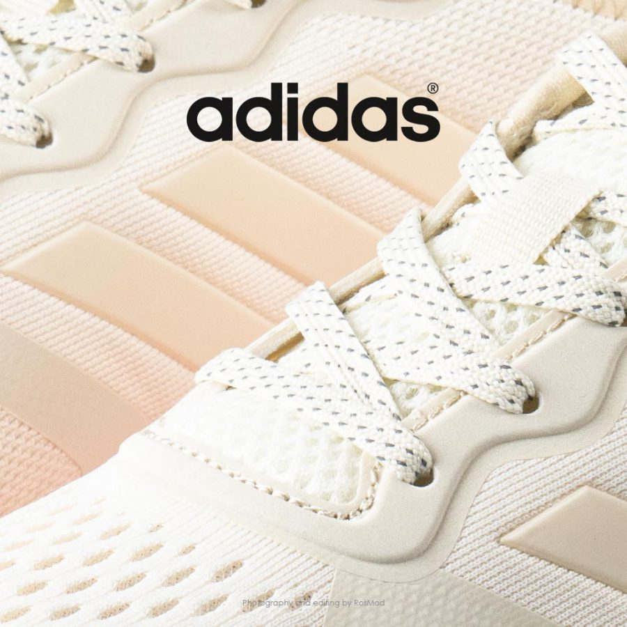 رانینگ آدیداس زنانه نووا سفید – Adidas Nova X