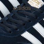 کتانی آدیداس اسپزیال سرمه ای – Adidas Handball Spezial