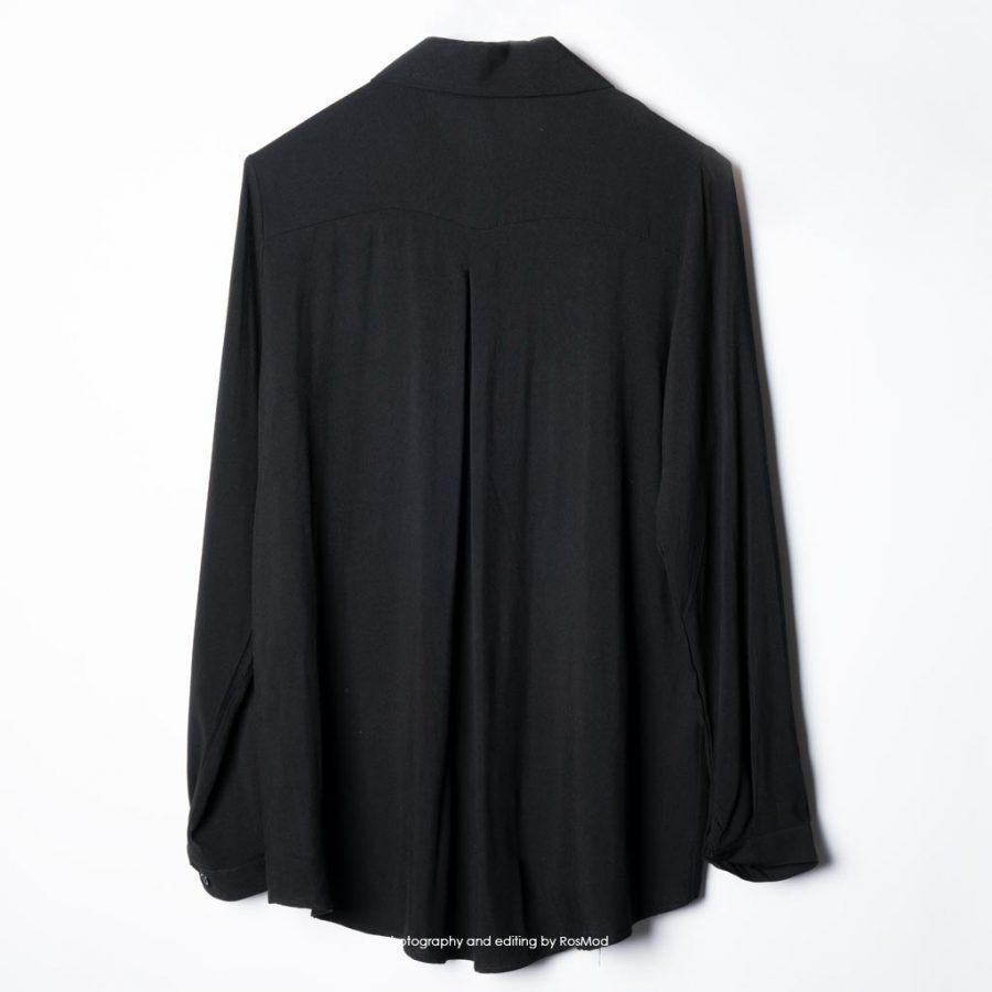 Zere-Women-Shirt-Blac3