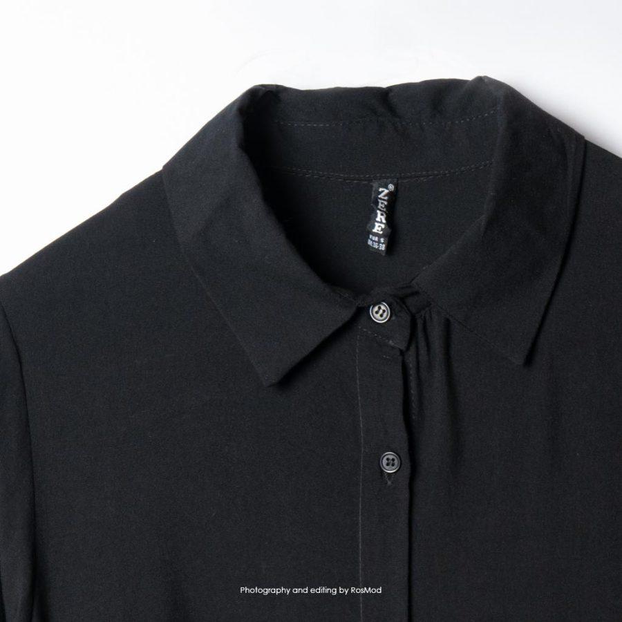 Zere-Women-Shirt-Black2