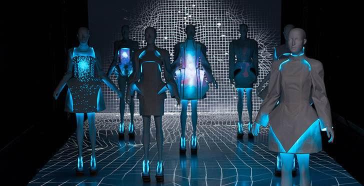 شما فکر می کنید کدام تکنولوژی و چرا بیشترین تأثیر را خواهد گذاشت؟