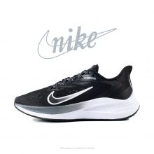 رانینگ زنانه نایکی وومرو 7 مشکی - Nike Air Zoom Vomero 7 Black
