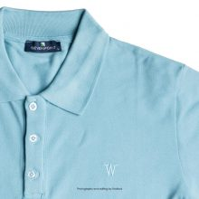 seven-point-polos-Middle-Blue2