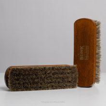 فرچه موی اسب بلینک روشن - Blink Brush Horse Hair Light Brown