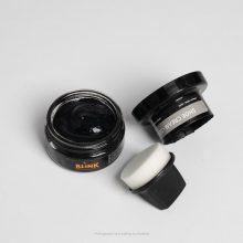 واکس کرمی مشکی بلینک - Blink Shoe Cream Black