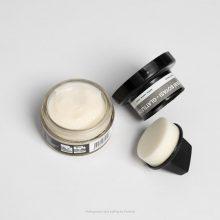واکس کرمی بیرنگ بلینک - Blink Shoe Cream Neutral