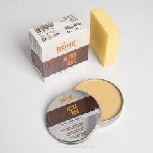 واکس براق کننده و ضد آب بلینک - Blink Ultra Wax